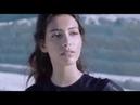 Gokhan Akkas - Close Your Eyes Radio Mix