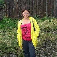Ирина Караваева, Михайловка, 34 года, 1 фото - ВКонтакте