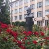 Донецкий экономико-правовой им. Н.П. Баллина
