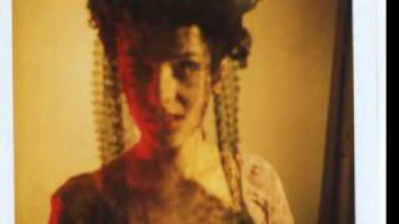 09. Alizée - Une fille difficile - Une Enfant Du Siecle