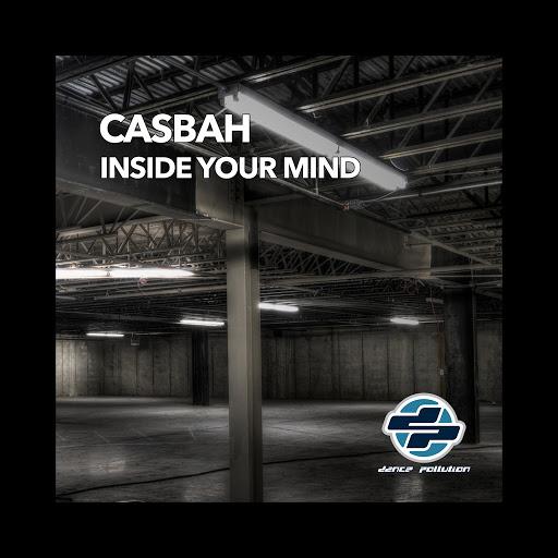 Casbah альбом Inside Your Mind