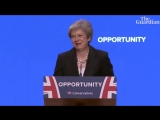 Theresa_May_dances_on_to_the_stage