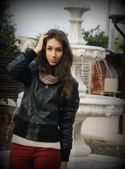 Екатерина Романюк, 29 апреля , Херсон, id29152216