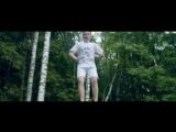Митя Фомин, Фонд 'Северная корона' и Академия поп. музыки Игоря Крутого - Новый день - Премьера