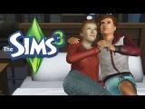 """Sex with a Teacher!! """"Sims 3"""" Ep.77"""