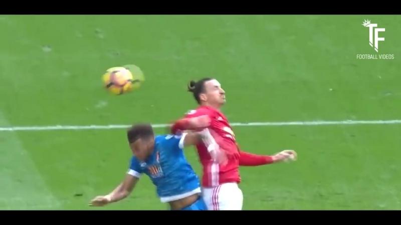 [Taraz Football] САМЫЕ НЕУВАЖИТЕЛЬНЫЕ И ПОЗОРНЫЕ ПОСТУПКИ В ФУТБОЛЕ