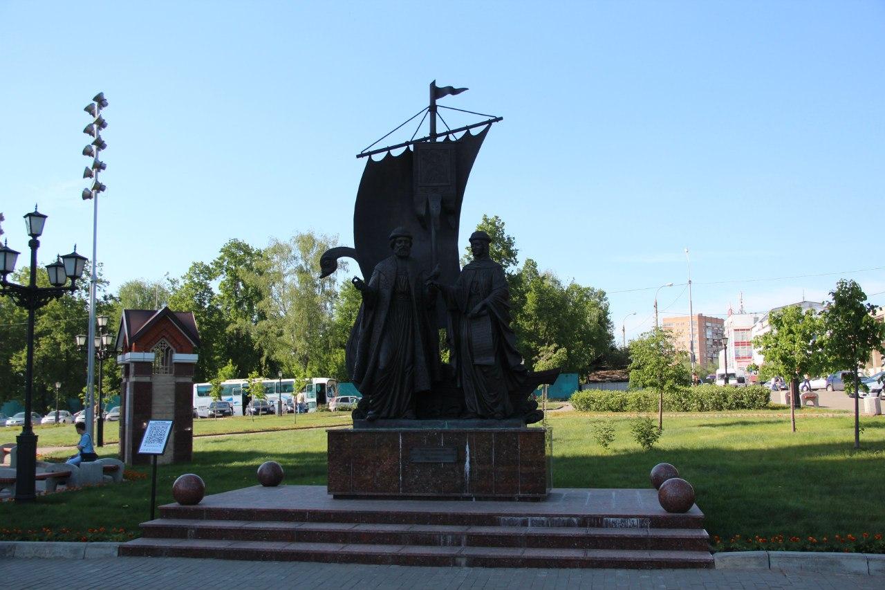 Памятники тула цены у самого моря Ковров цена на памятники омск Новый Уренгой