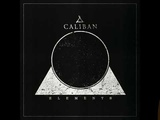 Caliban - Elements Limited Edition (2018)