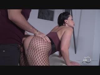 Aletta ocean - порно porno sex секс anal анал минет vk hd