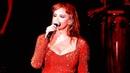 Lucía Méndez Porqué Me Haces Llorar Cielo Rojo Grandes De Los 80s CDMX 30 08 2018