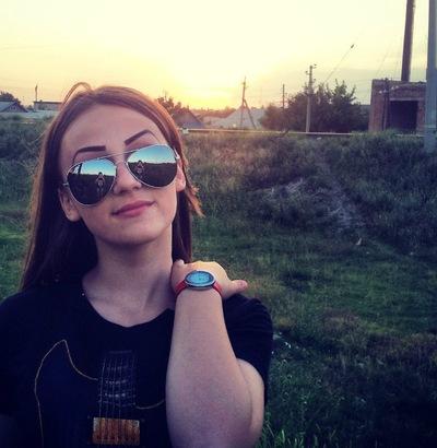 Галина Долгих, 22 августа , Винница, id223640614