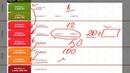Скоростная Система Заработка Маркетинг