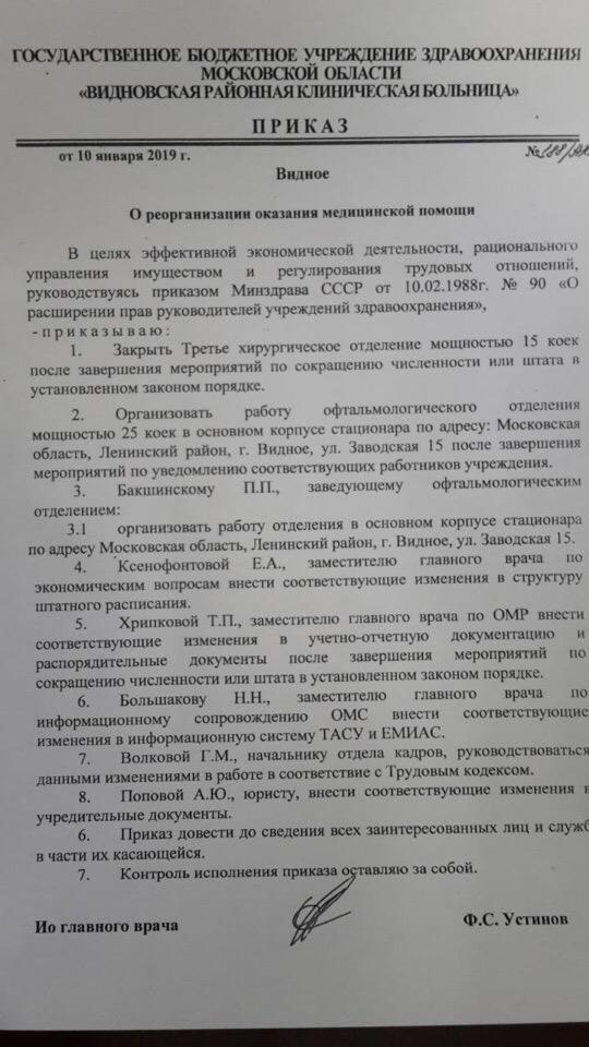 yi-85SKJ9RY.jpg