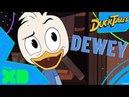 DuckTales | Who's Who: Dewey | Disney XD