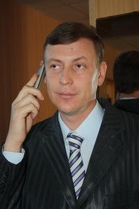 Александр Степанов, 30 ноября 1978, Турочак, id8298848
