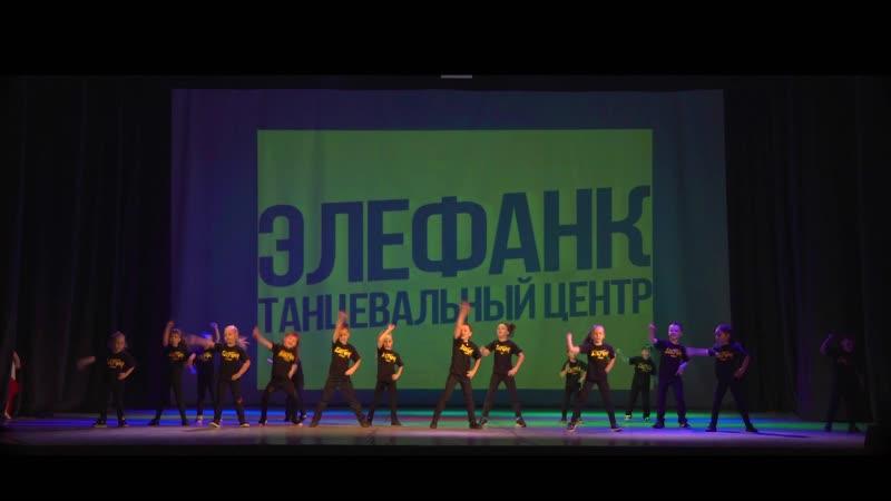 НЕДЕТСКИЙ УРОВЕНЬ | Тренер Юлия Соловьёва