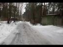 Алексей Попов - Live