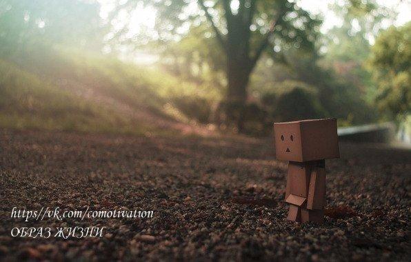 Когда разочаровываешься в человеке, понимаешь: это не он такой плохой. Это ты относился к нему лучше, чем он этого заслуживал, и ждал от него того, на что он вообще не способен.