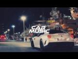 Loud - OP (Bass Boosted) Музыка в машину 2018 Новая Клубная Бас Лучшая Лето Хиты Жара Зарубежные