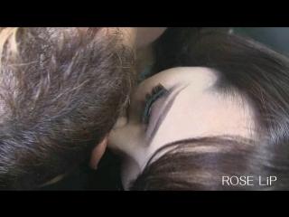 Roselip-Fetish.com - 0694 - Hiro, Ai Mizushima (aka Chacha Anku) - Harassment In The Stairwell - 2014 - 720p
