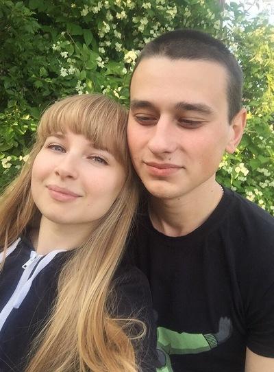 Александра Федченко