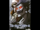 Тетрадь смерти Death Note: Desu nôto сезон 1 серия 7-8