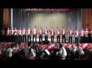 Галина. Музыка и слова К. ВасилекGalina. Music and lyrics by K. Vasilyek