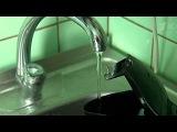 Юго-восток Крымского полуострова полностью обеспечены питьевой водой - Первый канал
