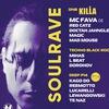KILLA : Drum & Bass Events