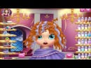 София прекрасная на русском реальная прическа для принцессы / Sofia the first hairstyle for princess