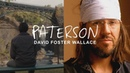 Everyday Virtue | Paterson David Foster Wallace