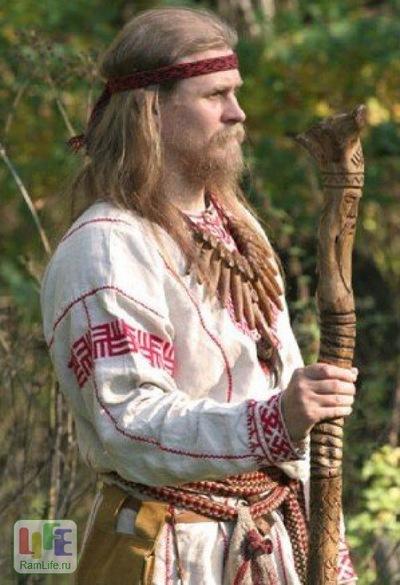Волхв Велимудр, 23 ноября 1986, Калтан, id202532195