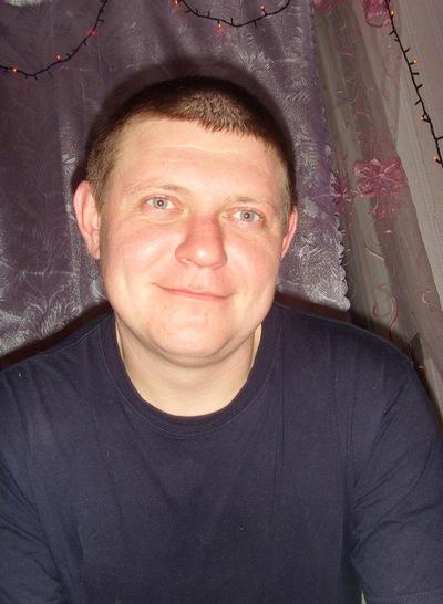 Сергей Бугряков, 7 июля , Сибай, id153166022
