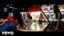 B-Case, Iyaz, Jowell Randy - One Puff (Official Video)