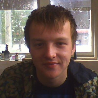 Вадим Чуприн, 18 августа 1993, Симферополь, id206699032