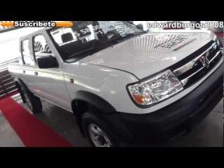 zna rich 4x4 2013 colombia video de carros auto show expomotriz medellin 2012 FULL HD