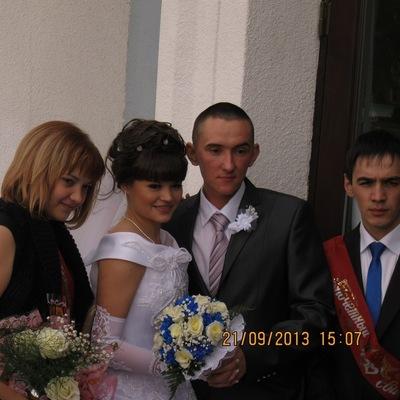 Ildar Gimaev, 8 июня , Туймазы, id23829902