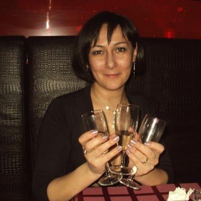Анна Самойленко, 13 февраля , Шахты, id136069733