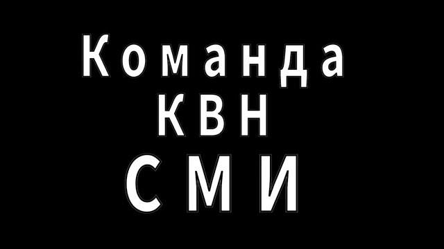 Ramik_013 video