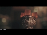 Luxor feat. Люся Чеботина - No cry