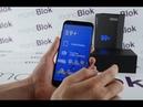 Копия Samsung Galaxy S9 - обзор, отзывы, цена, купить