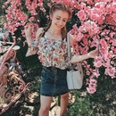 Анастасия Тарасова фото #22