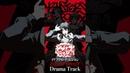 ヒプノシスマイク「イケブクロ・ディビジョン Buster Bross Drama Track① 」from 「Buster Bros!