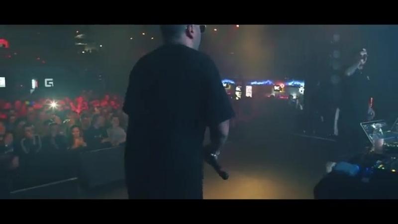 GUSLI Guf Slim Концерт В Санкт Перербурге @ Каманавт~LIVE