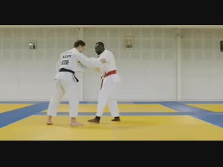 judo_cam_4___Bp1m9SknPiS___.mp4