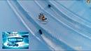 Ледовые гонки. Томск. 12 января 2019. 4K 60fps