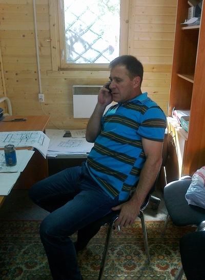 Степан Ясыбаш, 27 сентября , Санкт-Петербург, id165075580
