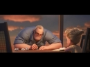 Дублированный трейлер фильма «Суперсемейка 2»_480p_alt