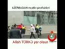 Azərbaycan vs pkk sərəfsizləri səyfəyə dəstək olaq 🎥
