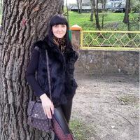 Анастасия Зарайская